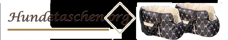 Hundetaschen.org-Logo