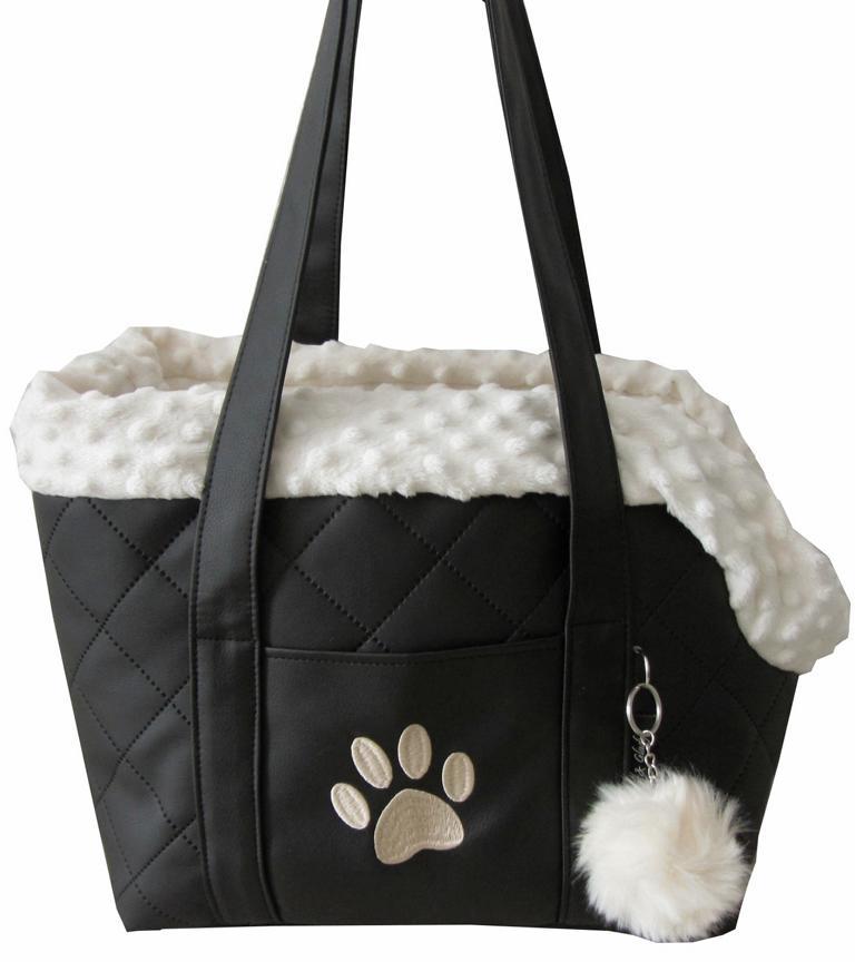 Hundetaschen Hundetragetasche Shop Hundetasche